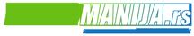 Sepcijalizovani sistem za ŠKOLE SRBIJE Logo